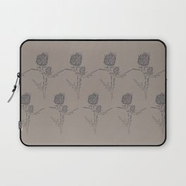 Weeding Out Laptop Sleeve