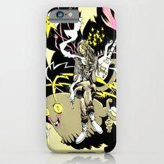 STARFISH & COFFEE Slim Case iPhone 6s