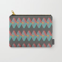 Parma Carry-All Pouch