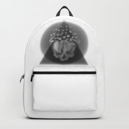 'Mind Blown' Backpack