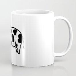 Happy Meat Coffee Mug