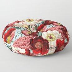 Velvet #society6 #decor #buyart Floor Pillow