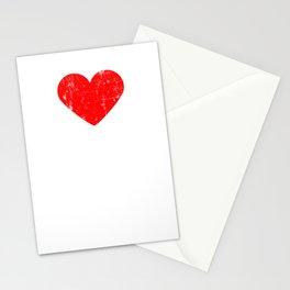 Heart The Climb | Love The Climb Stationery Cards