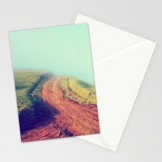 Catalina Stationery Cards