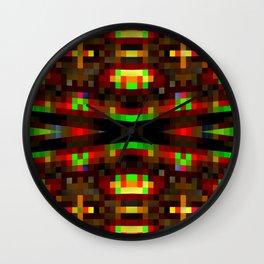 Colorandblack series 699 Wall Clock