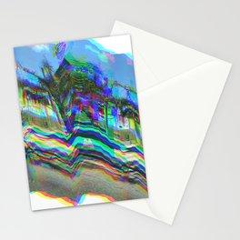 Gl Stationery Cards