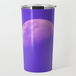 Half Moon Travel Mug