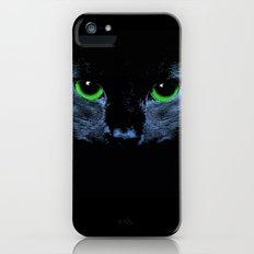 In Moonlight Slim Case iPhone (5, 5s)