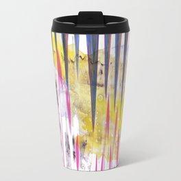Kosmos 3 Travel Mug