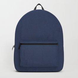 Gulf Blue Rhino Backpack