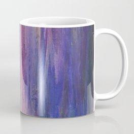 Mardi Gras 1 Coffee Mug