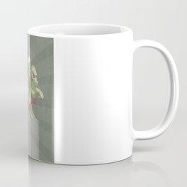My Little Apocalypse Coffee Mug