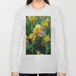 Springtime Sway Long Sleeve T-shirt