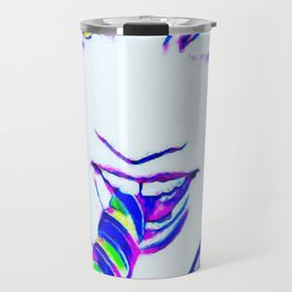 Shuga Fix Travel Mug