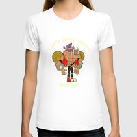 bebop T-shirts featuring Bebop by Giovanni Costa
