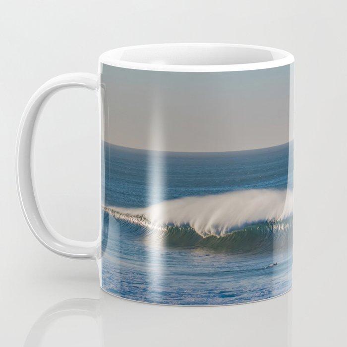 Offshore Event Coffee Mug