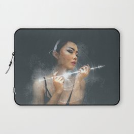 My fantasy Laptop Sleeve