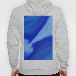 3 Visions Art Ice Hoody