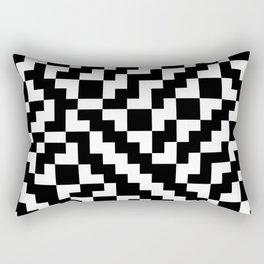 V10 Rectangular Pillow