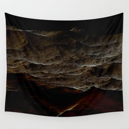 6 7 P 0 1 Wall Tapestry
