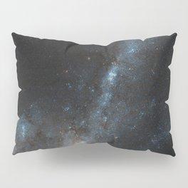 Starbursts in Virgo - The Beautiful Universe Pillow Sham
