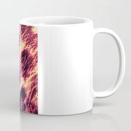 Jangle Coffee Mug
