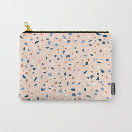 Terrazzo AFE_T2019_S3_11 Carry-All Pouch