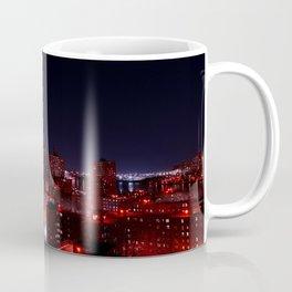 East Harlem Coffee Mug