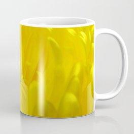 Mums the Word Coffee Mug