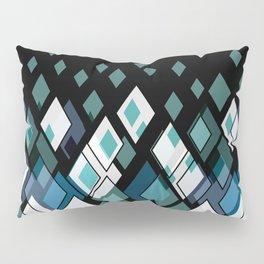 Josephine 2 Pillow Sham