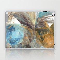 lets play Laptop & iPad Skin
