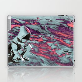 Memories of the Moon Laptop & iPad Skin