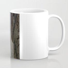 Orvieto Arches Coffee Mug
