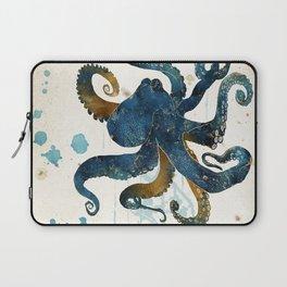 Underwater Dream III Laptop Sleeve