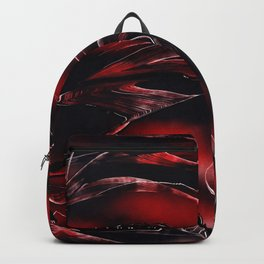 Ant Maze Backpack