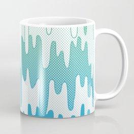 Trippy Drippys Coffee Mug