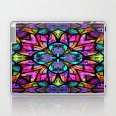 Merged 2 Laptop & iPad Skin