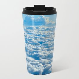 Lets Fly Travel Mug