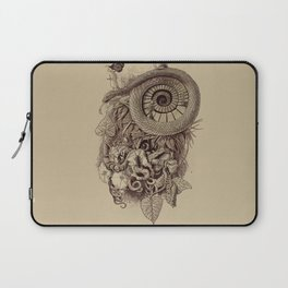 Descent Laptop Sleeve