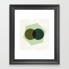 Fig. 3 Framed Art Print