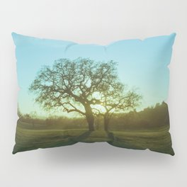 all i need Pillow Sham