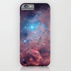 Nebula Slim Case iPhone 6