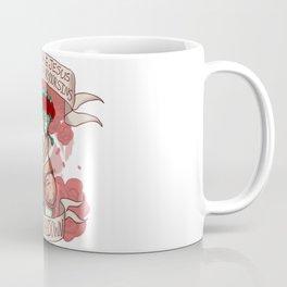 soft grunge jesus Coffee Mug