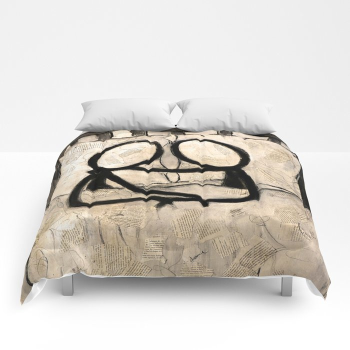 bedstory Comforters