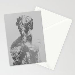 No. 32 Stationery Cards