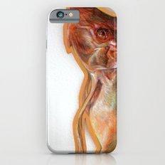 Pesce iPhone 6s Slim Case