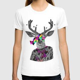 WWWW T-shirt