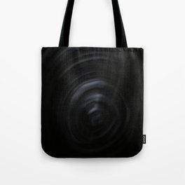 Inner Tote Bag