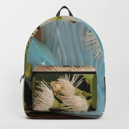 Gum Blossom Backpack