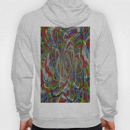 Astray Colors Hoody